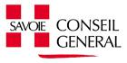 Conseil Général - Savoie